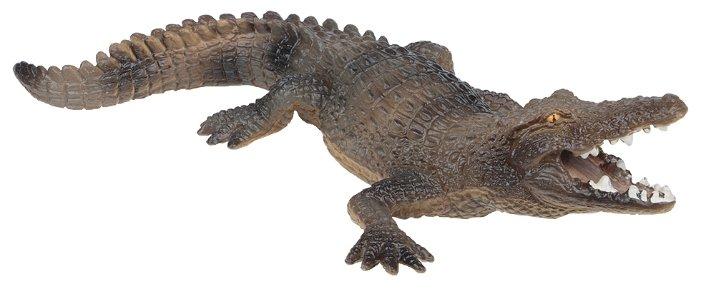 Zhorya Zoo Landia Крокодил ZL434