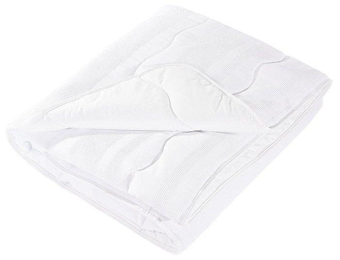 Одеяло SPAtex Массажный эффект всесезонное