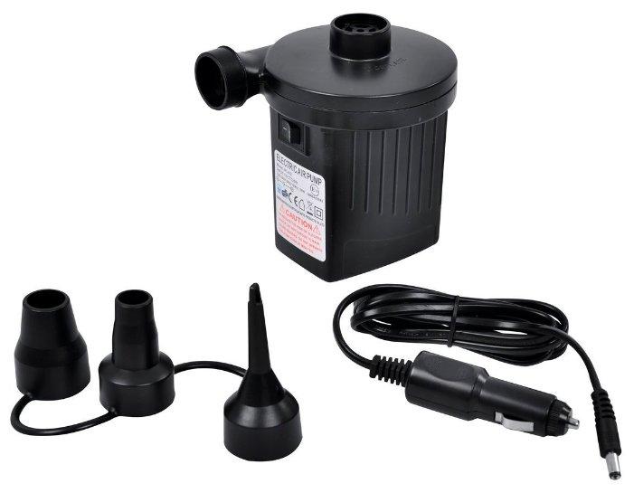 Насос электрический Jilong 2-Way Electric Pump (29P420EU)