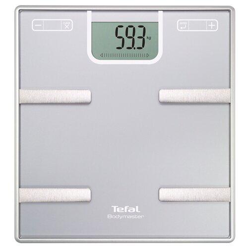 Весы электронные Tefal BM6010