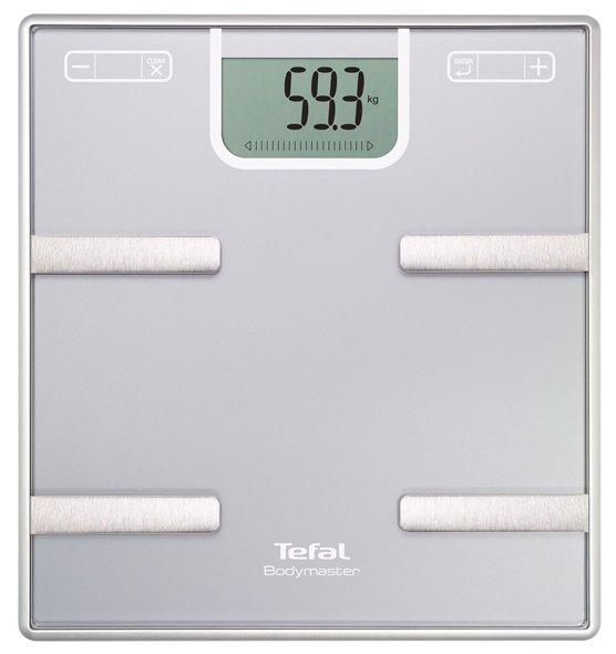 Весы напольные Tefal BM6010