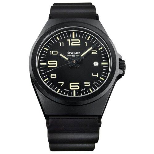 Наручные часы traser TR.108219 наручные часы traser tr 108208