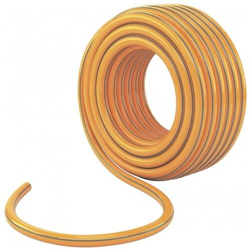 цена на Шланг PALISAD Standard 3/4 50 метров (67658) оранжевый