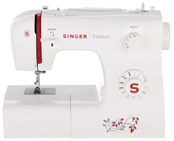 Швейная машина Singer Tradition 2255