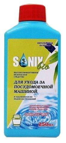 SonixBIO средство для ухода 250 мл