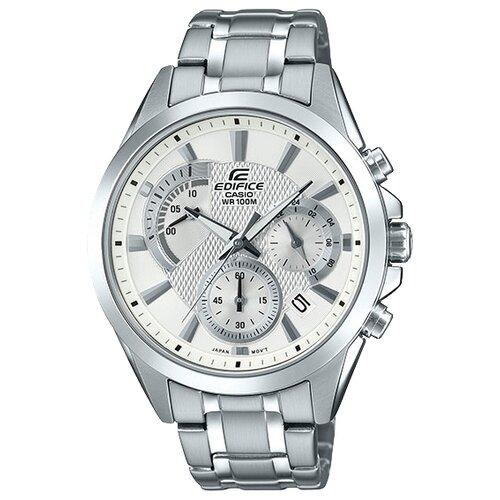 цена на Наручные часы CASIO EFV-580D-7A