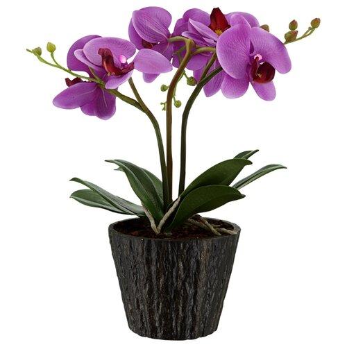 Ночник Globo Lighting Flowerpower 28003