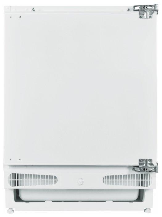 Встраиваемый морозильник Schaub Lorenz SLF E107W0M