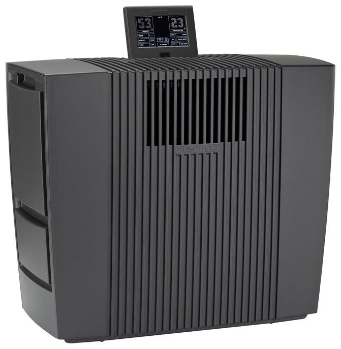 Мойка воздуха Venta LW60T Wi Fi
