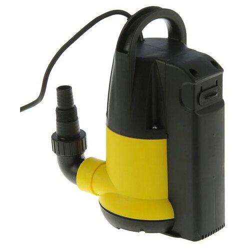 Дренажный насос WWQ NSD 250А (250 Вт)