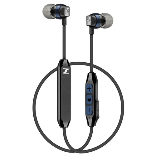 Наушники Sennheiser CX 6.00BT