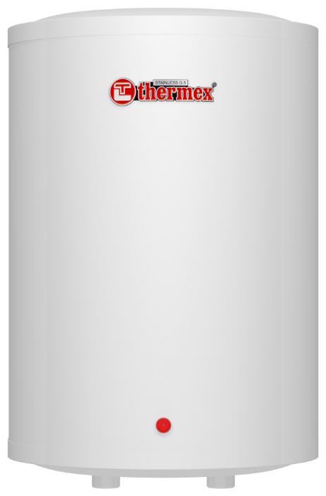 Накопительный водонагреватель Thermex Nobel N 10 O