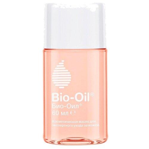 Купить Bio-Oil Масло от растяжек 60 мл, Уход за лицом и телом