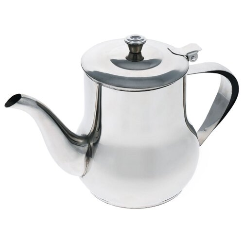 MAYER & BOCH Заварочный чайник 403 1 л mayer boch чайник электрический 1 8л 1500вт zm 10967