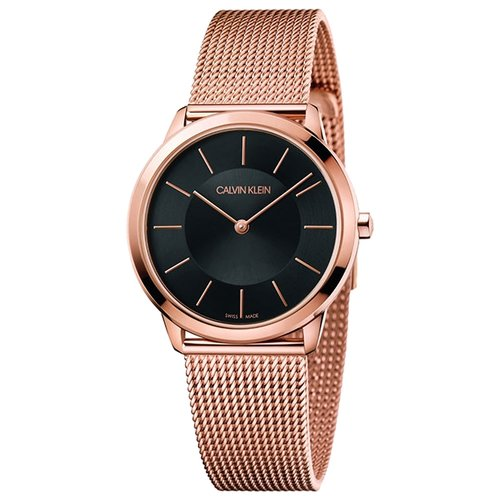 Наручные часы CALVIN KLEIN K3M226.2Y недорого
