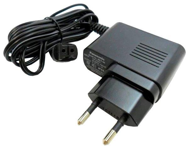 Зарядное устройство Panasonic WESRT51K7650