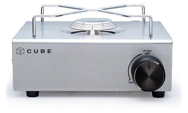 Плитка KOVEA КGR-1503 Cube