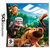 THQ Nordic Disney Pixar Up