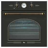 Духовой шкаф TEKA HR-650 ANTHRACITE