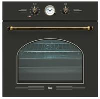 Духовой шкаф TEKA Country HR 650 AG B (41562113)