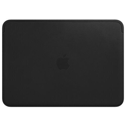 Чехол Apple MTEJ2ZM/A blackСумки и рюкзаки<br>