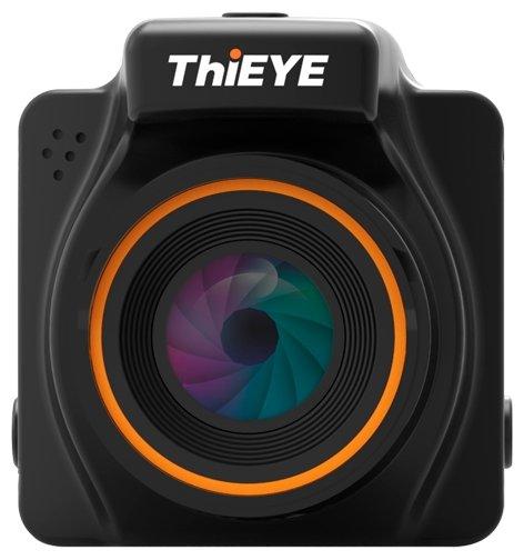 ThiEYE Видеорегистратор ThiEYE Safeel ONE