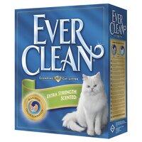 Наполнитель Ever Clean Extra Strength Scented (6 л)