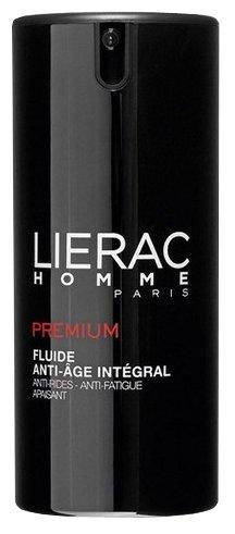 Lierac Флюид для лица анти-возрастной Homme Premium