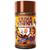 Чукка Горячий шоколад растворимый с витаминами