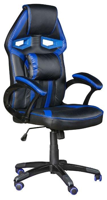 Компьютерное кресло COSTWAY ZK8066