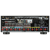 AV-ресивер Denon AVR-X4500H