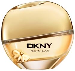 парфюмерия Dkny купить на яндексмаркете