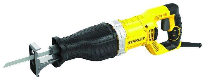 Пила STANLEY SPT900