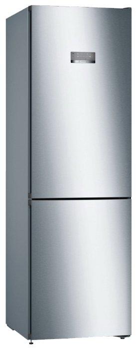 Холодильник Bosch KGN36VI21R