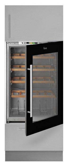 Встраиваемый винный шкаф TEKA RVI 35 (40682500)