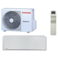 Кондиционер Toshiba RAS-07BKV-E/RAS-07BAV-EE