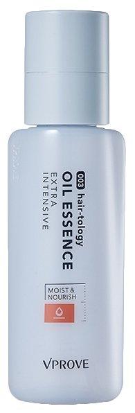 VPROVE Восстанавливающая эссенция для кончиков волос Hair-tology Oil Essence - Extra Intensive