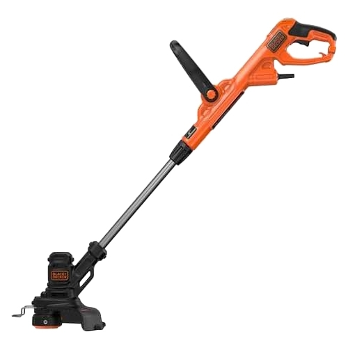 Триммер BLACK+DECKER BESTE625