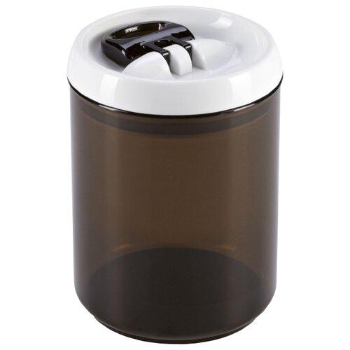 Leifheit Контейнер для хранения Fresh & Easy 31202/31205 белый/темно-коричневыйКонтейнеры и ланч-боксы<br>