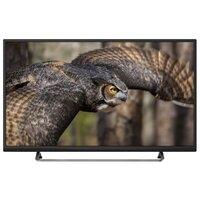 Телевизор Vekta LD-50SF6019 BT