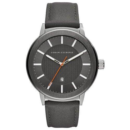 цена Наручные часы ARMANI EXCHANGE AX1462 онлайн в 2017 году