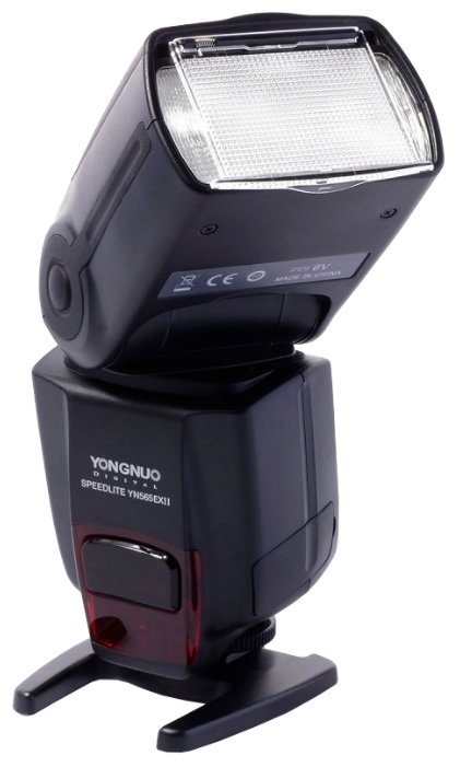 YongNuo Вспышка YongNuo Speedlite YN-565EX III for Canon