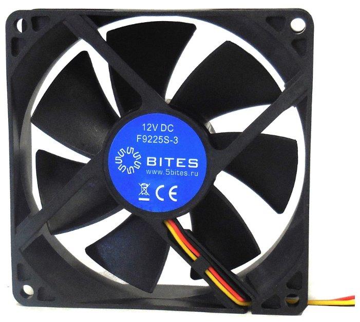 Система охлаждения для корпуса 5bites F9225S-3