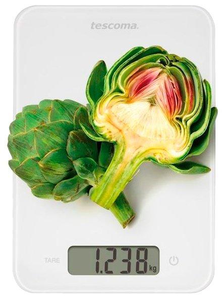 Кухонные весы Tescoma 634514 Accura