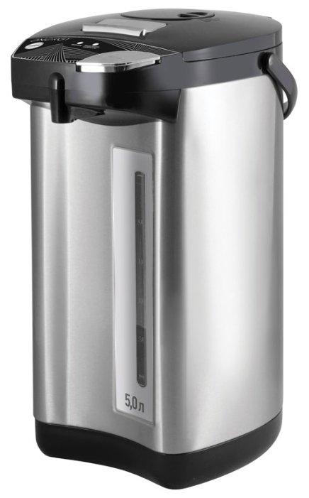 Термопот Energy TP 620