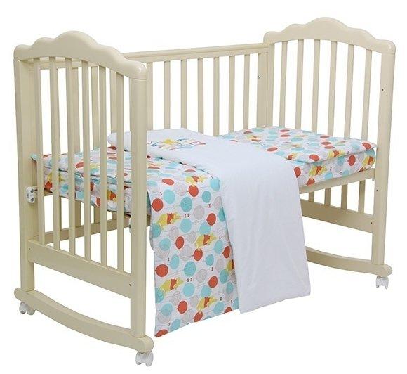 0d4bb6226c16 Детское постельное белье в Химках. Лучшие цены, купить на INFOYAR!