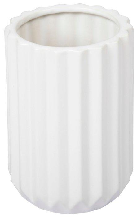 Стакан для зубных щеток HAUSMANN HM B0194K