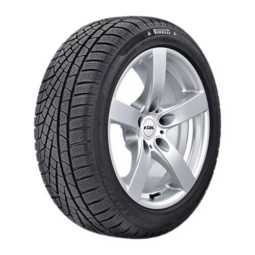 цена на Автомобильная шина Pirelli Winter Sottozero 245/40 R19 98V зимняя