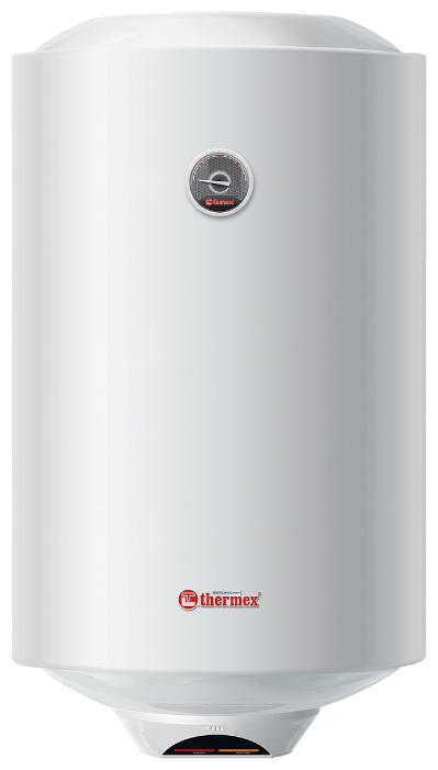 Накопительный водонагреватель Thermex Champion Silverheat ERS 80 V