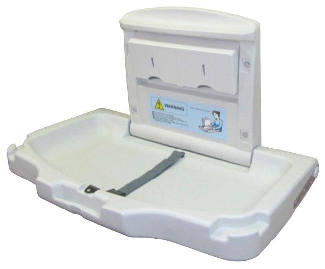 Пеленальный столик KSITEX J-8001